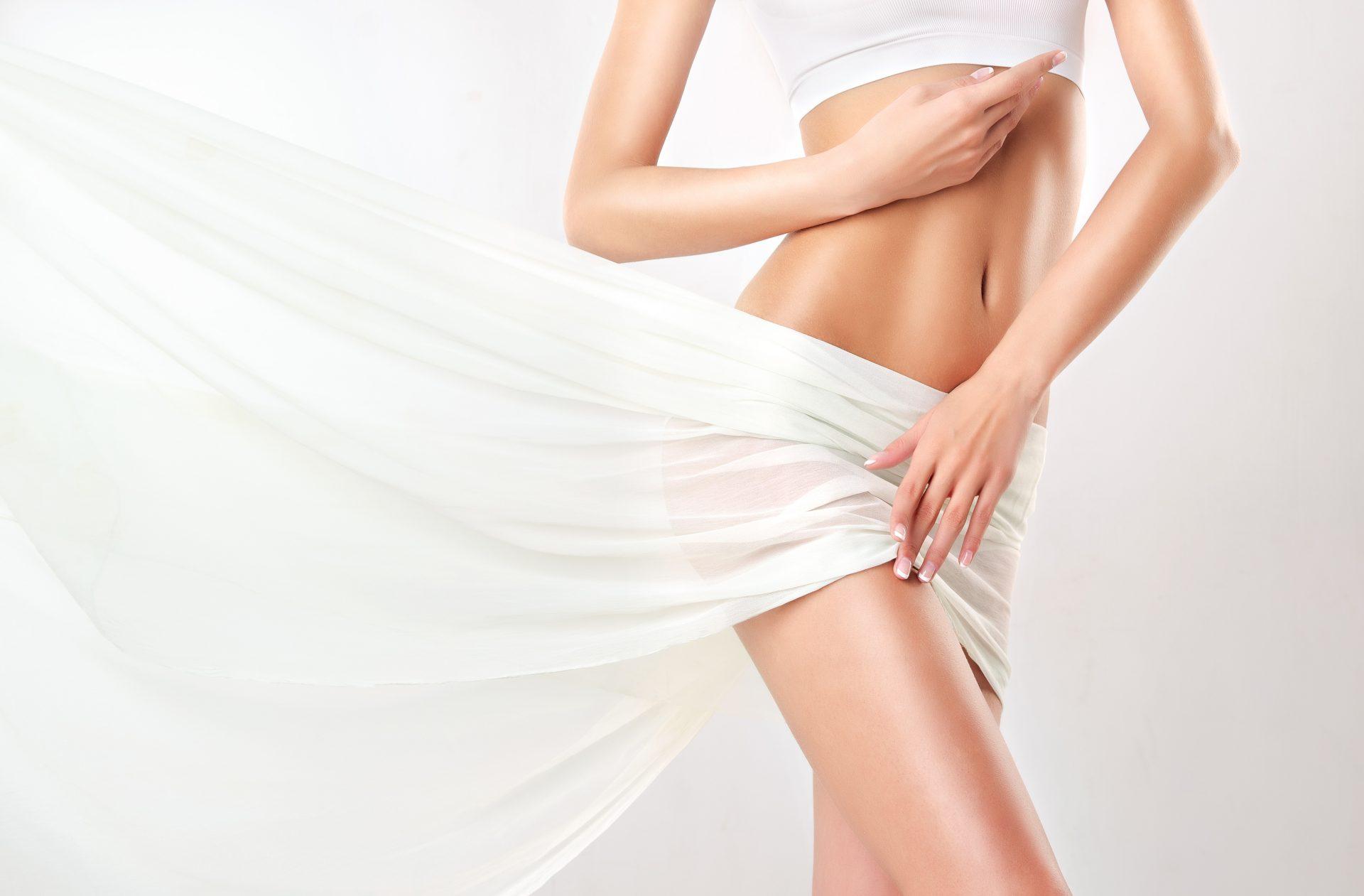 medicina estetica clinica plastica milano