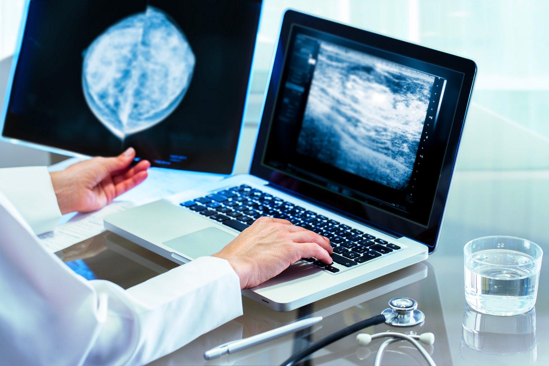esami ginecologici milano, esami di ginecologia a milano, visite ginecologia milano, visite ginecologia a milano