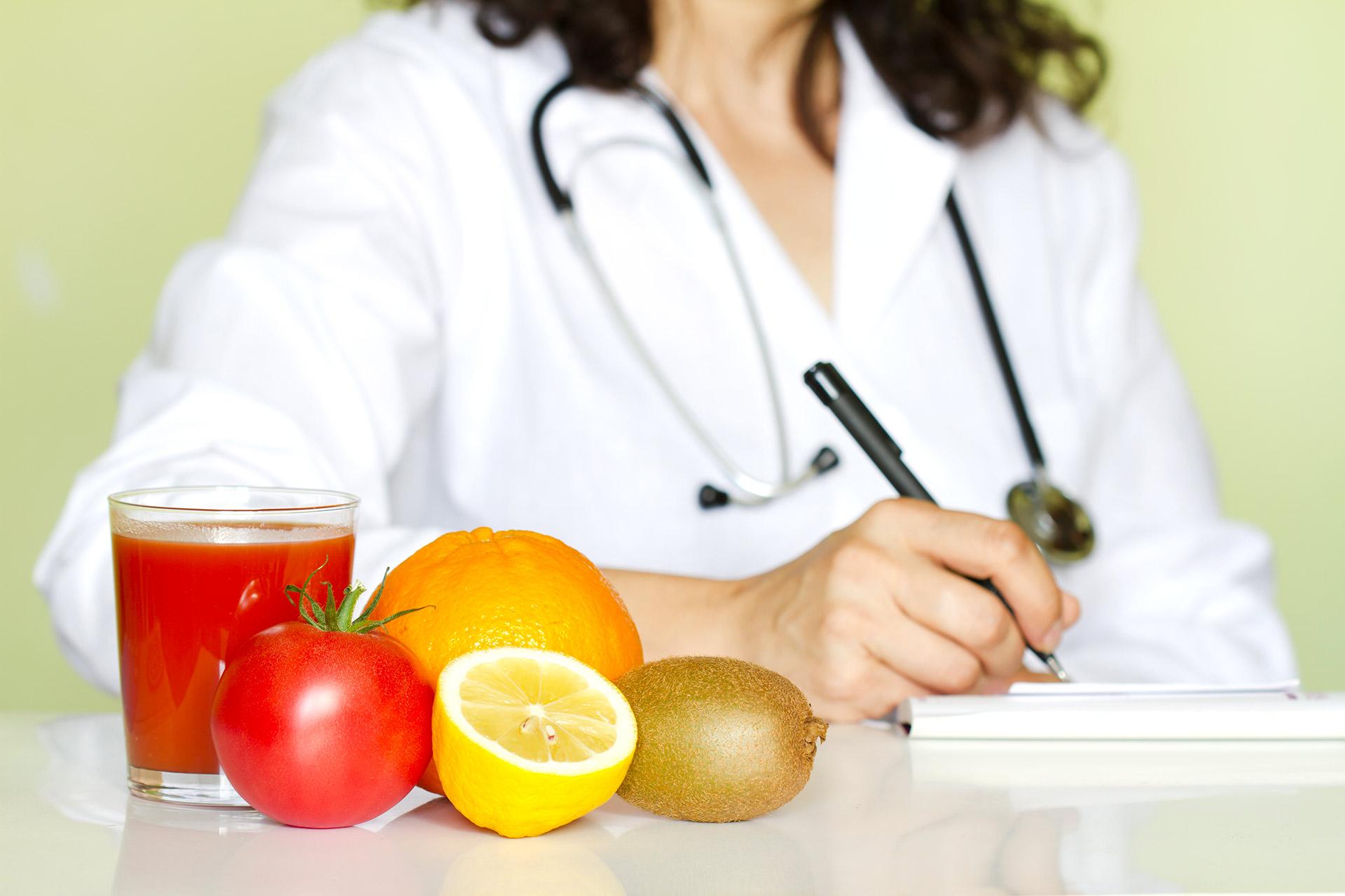 dietologia clinica milano, nutrizionista milano