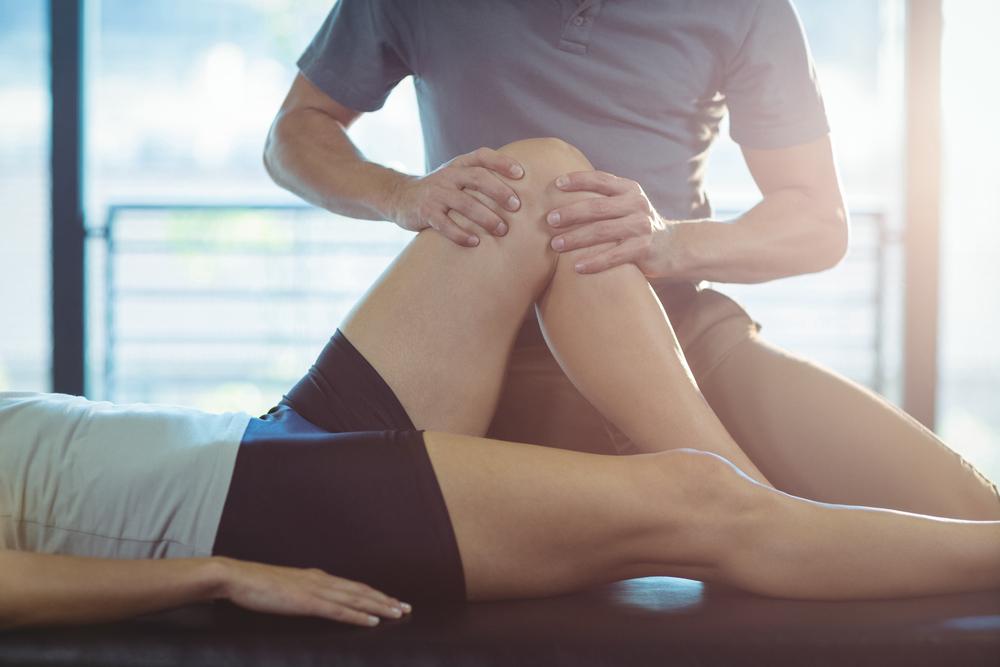 fisioterapia milano asisa care