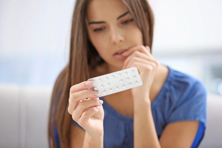 Come Trovare Il Miglior Metodo Contraccettivo