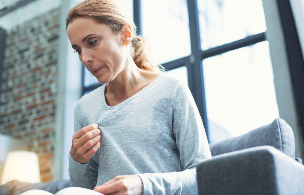 Cos'è la menopausa? Si cura? Quali sono i sintomi?