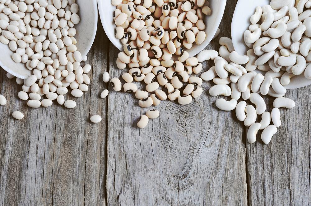 Dietologia e Nutrizione, quali sono gli alimenti migliori in estate