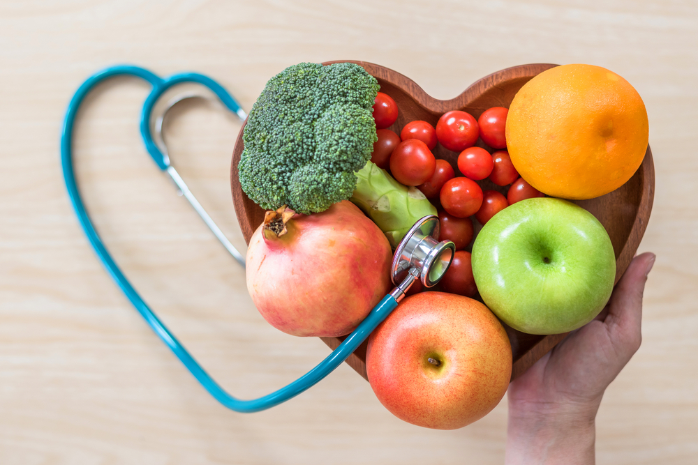 Prevenzione Cardiovascolare, alcuni consigli